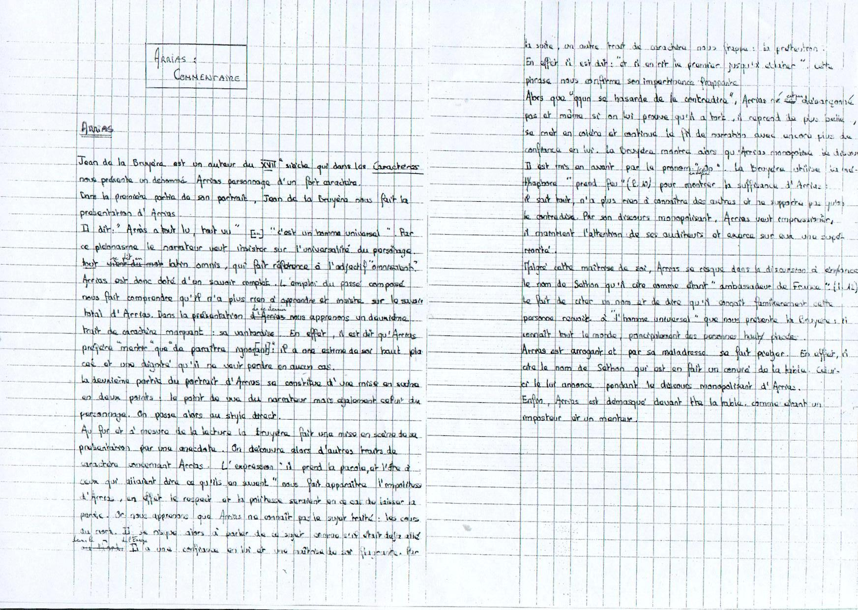 Dissertation referencing apa